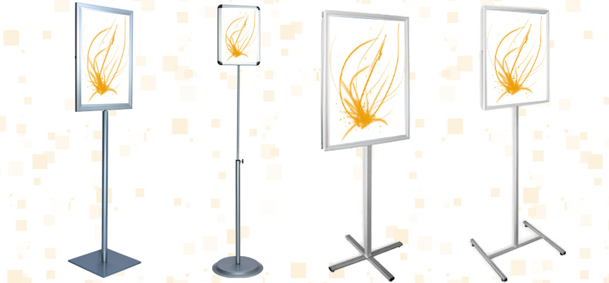 Lollipop Display Stands Direct From Manufacterer Beauteous Lollipop Stands Display